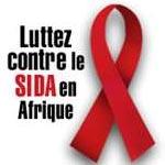 Lancement d'un programme pour mieux traiter le SIDA en Afrique