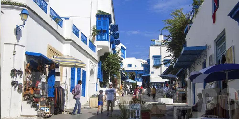 Fermeture temporaire des vestiaires et des douches dans les salles de sport à Sidi Bousaid