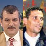 A Sidi Bouzid : Al Aridha dépasse Ennahdha et remporte 3 sièges