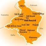 Un fabriquant d'armes arrêté à Sidi Bouzid