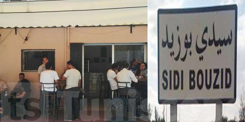 500 millions dinars : Crédits urgents et immédiats allouées aux citoyens de Sidi Bouzid, Kasserine et Gafsa