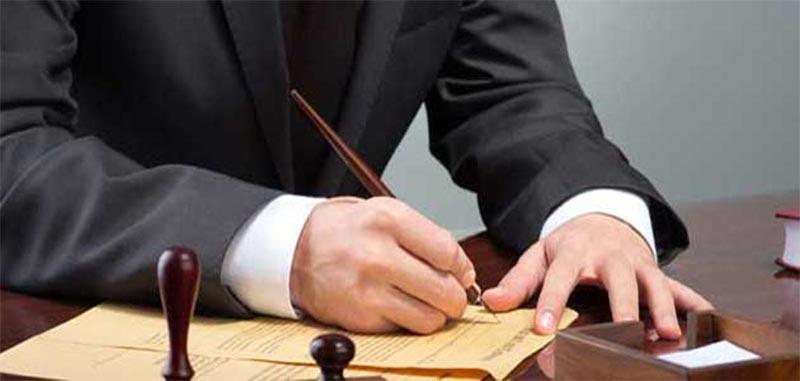تراخيص عمل الأجانب: الختم الالكتروني المرئي يعوّض الإمضاء اليدوي