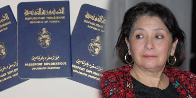 هيئة الحقيقة تتقدّم بشكاية ضد وزير الخارجية ومسؤولين أمنيين
