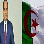 جهادي ليبي فشل في التسلل إلى تونس يكشف للسلطات الجزائرية مخططًا لاغتيال السيسي