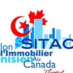 Un salon de l'immobilier pour la communauté tunisienne au Canada, du 29 avril au 1er mai 2016