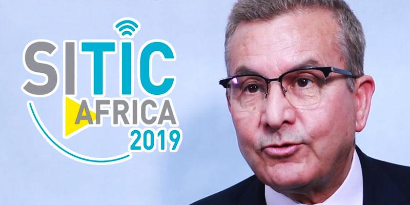 En vidéo : Tout sur la 3ème édition du SITIC AFRICA du 18 au 20 juin