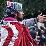 Le Sit-in d'El Kasbah déménage à la coupole d'El Menzah : info ou intox ?!