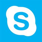 Skype : Panne de communication mondiale