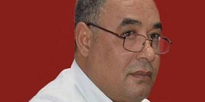 نائب بالبرلمان يجمّد عضويته بمجلس نواب الشعب : ''لن يكون دمي أغلى من دم من فقدنا''