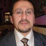 La cour d'appel refuse à Slim Ben Hmidène sa demande d'inscription au Barreau