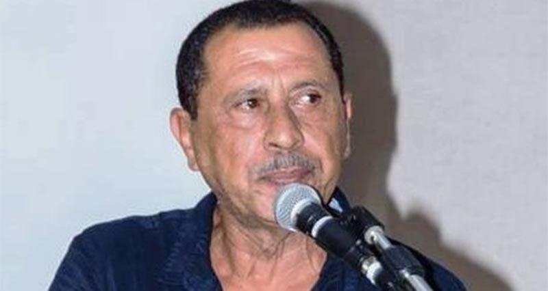 سليم لغماني: ''رئيس الجمهورية يتمتّع بالحصانة منذ إعلان النتائج..''