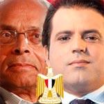 سليم الرياحي : المرزوقي تكلّم بصفة رئيس حزب أراد أن يبيع موقفا لحركة النهضة