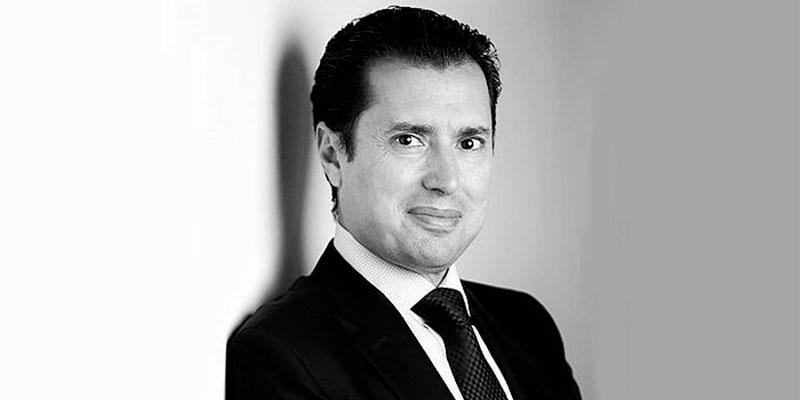 La Tunisie réussira à améliorer sa situation grâce au travail et à la volonté, explique Slim Feriani