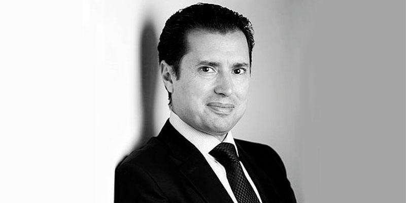 Pour Slim Feriani, ca sera la PME, le Crowdfunding et la Promotion<