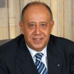 L'ancien Ministre du Tourisme, Slim Tlatli, stoppé à l'aéroport de Tunis-Carthage