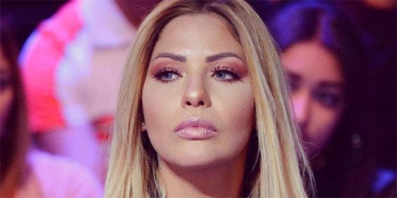 خولة سليماني، هذا سبب سحبي لمسلسل ''قلب الذيب '' من قناة الحوار التونسي