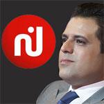 Une émission de Nessma TV à propos de Slim Riahi déprogrammée avant même sa diffusion