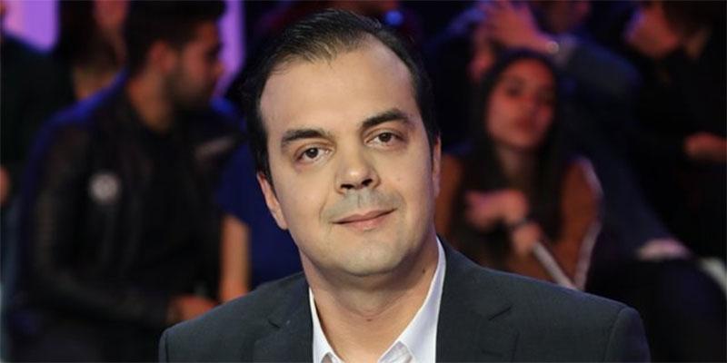 عضو حركة تحيا تونس، محمود سماوي يتهم برنامج معز بن غربية بالصنصرة