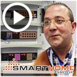 En vidéo : SMARTHOME, spécialiste de la domotique, pour une maison intelligente, économique et sécurisé