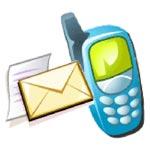 Résultats du baccalauréat par SMS : Inscription à ce service à partir d'aujourd'hui