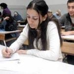 SMS Out des universités, retour à l'ère des papiers