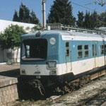 68 voyages annulés sur la ligne Tunis - Borj Cédria, le 11 et 12 décembre 2010