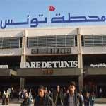 Le transport en Tunisie : Une crise aigue et des milliards de pertes ...