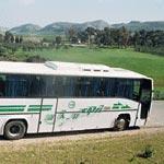 Programme spécial pour le transport des voyageurs à l'occasion de l'Aid El Idha