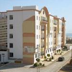 Prochainement des logements sociaux à 35 mille dinars