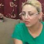 Marwa Trabelsi, présidente de Cassus group a été libérée hier le 11 juillet