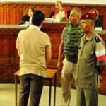2 ans de prison pour Sofiane Ben Ali et 15 ans de prison pour ses deux complices