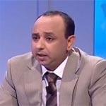 Attentat de Sousse : Aucun suspect n'a été traduit devant le juge d'instruction jusqu'à présent, selon S.Selliti