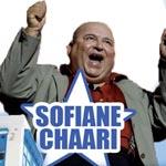 Sofiane Chaâri