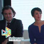 En vidéos : La conférence Sofrecom traite des enjeux de l'offshore et de la digitalisation