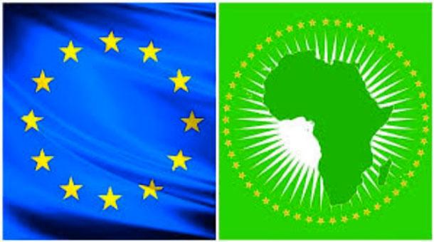 La migration et la jeunesse au cœur des débats lors de la 5ème édition du sommet euro-africain