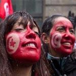 تونس تحتل المرتبة 10 عربيا في الرفاهية و اﻟﺗﺷﻐﯾل و ﺗﺧﻔﯾض اﻷﺳﻌﺎر آخر هموم التونسي
