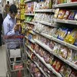 Les tunisiens, insatisfaits des mesures de régulation des prix