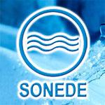 الصوناد: انقطاع في توزيع المياه الصالح للشراب في ولايتي سوسة والقيروان