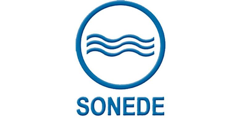Les horaires de travail de la SONEDE pendant l'été