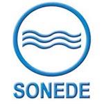 الصوناد تعتزم الإعتماد على الإنترنات للتحكم في الخدمات و شبكات توزيع المياه