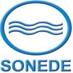 Cap Bon : Perturbation dans la distribution de l'eau potable