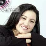 Sonia Mbarek : La valeur artistique sera notre critère de choix pour le festival de Carthage