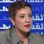 L'avocate de Sami Fehri déclare avoir été empêchée de visiter son client