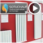En vidéo : SOTUCHAUF expose son partenariat avec FONDITAL producteur Italien des systèmes de chauffages
