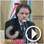 En vidéo : Tous les détails sur l'introduction en Bourse de SOTIPAPIER