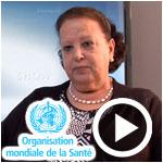 En vidéo : Dr Souad Bousnina parle de la semaine mondiale de la vaccination