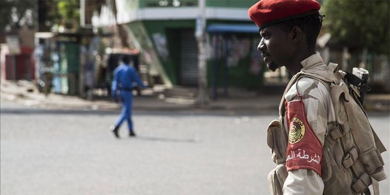 السودان يعلن اكتشاف مقبرة جماعية لطلاب قتلوا في عهد البشير