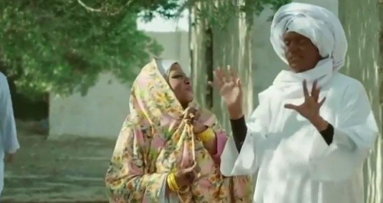بالفيديو :كويتيون يسخرون من السودانيين بطريقة مقرفة