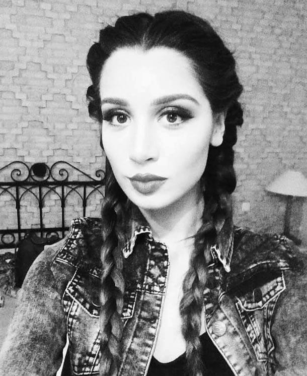 Concours Miss Tunisie 2016 : Miss Monastir se retire...