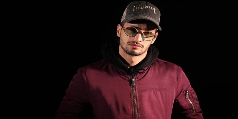 الجزائر: قتلى وجرحى في حفل ''سولكينغ''